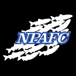 NPAFC